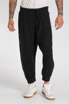 Pantaloni Jogger SARROUEL-2/M