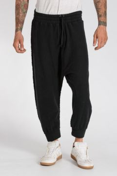 SARROUEL-2/M Jogger Pants