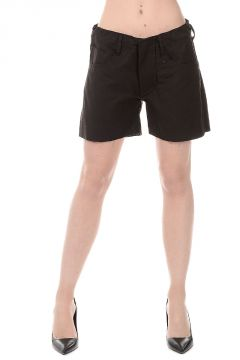 Cotton BIG HOT Shorts