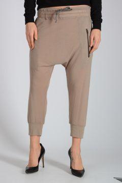 SARROUEL Pants