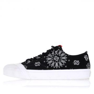 Sneakers SCHOOLER SHIKKOKU