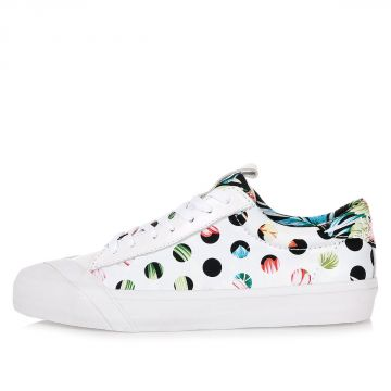 Sneakers SCHOOLER a Pois