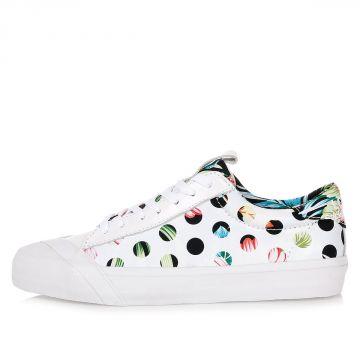 Sneakers SCHOOLER a Pois
