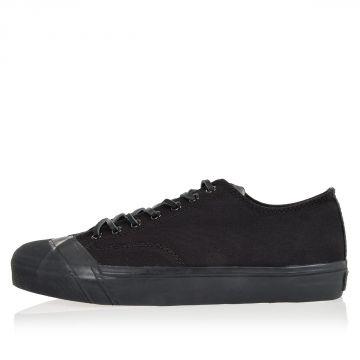 Sneakers SCHOOLER in Cotone