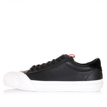 Sneakers NUREBA in Pelle