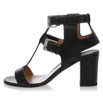 Leather DIANE Sandals