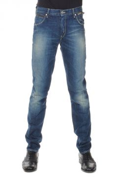 Jeans SEASONAL SLIM L34 19 cm