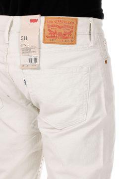 Jeans 511 Slim Fit in Denim Stretch 19 cm