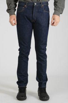 17cm Denim 501 1966 Jeans