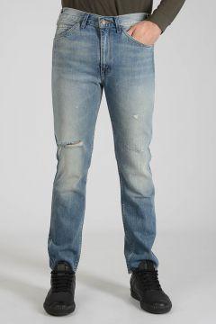 16cm Denim 606 1969 Jeans