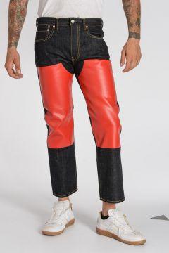 JUNYA WATANABE COMME DES GARÇONS MAN for LEVI'S 19 cm Denim Jeans