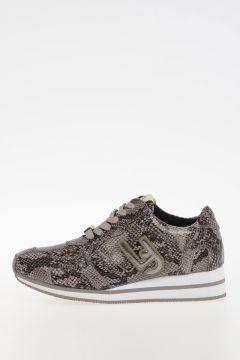 Python Print Sneakers