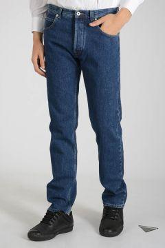 19cm Denim Jeans