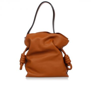 Borsa FLAMENCO in Pelle