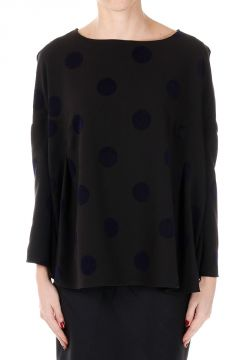 Asymmetric Top with Pois Print