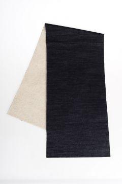 Cashmere Blend Scarf 140x34 cm
