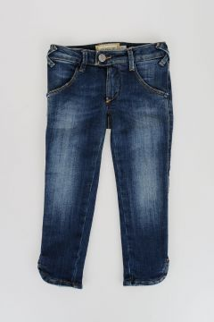 Stretch Denim J-JEPSEN Jeans