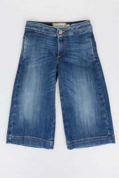 Jeans ANCUT In Denim Stretch