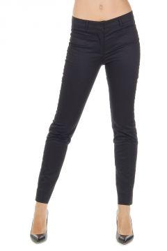 Pantalone GABARDINE Cotone Stretch