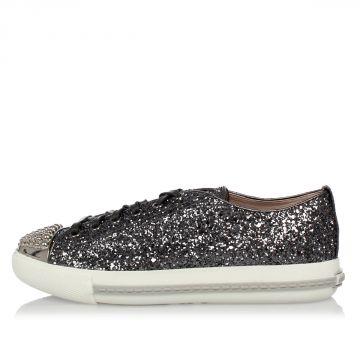 Sneakers Glitter