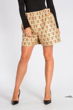 Shorts MOGADOR PAISLEY