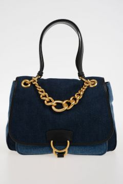 Borsa in Denim
