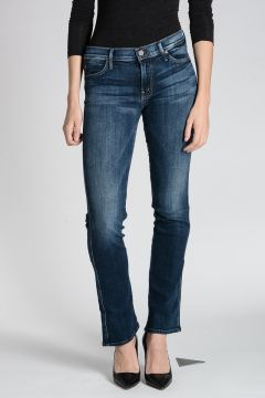 Jeans THE RASCAL Denim Stretch 17 cm