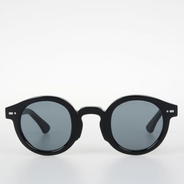 Sunglasses MOD 315 Black