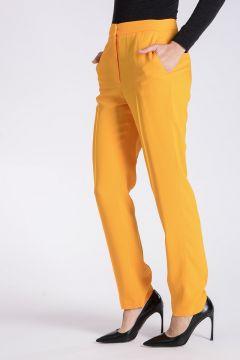 Viscosa Blend Pants