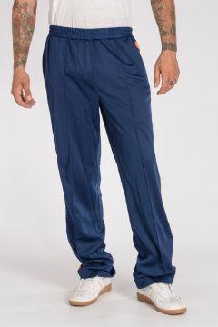 Pantaloni Tuta in Misto Nylon