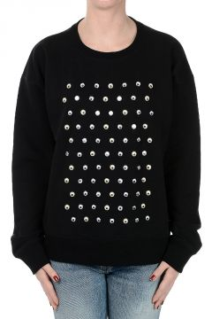 MARC BY MARC JACOBS Cotton DISNEY EYES Sweater