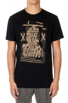 T-Shirt Girocollo Classic Fit