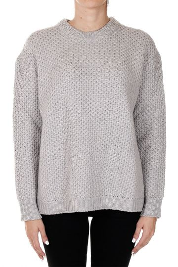 MARC BY MARC JACOBS Merino Wool Sweater