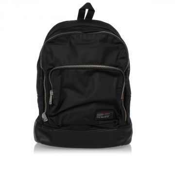 MARC BY MARC JACOBS Nylon Backpack