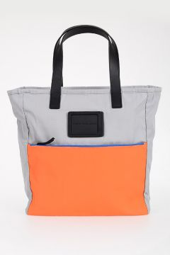 MARC BY MARC JACOBS Borsa in Nylon