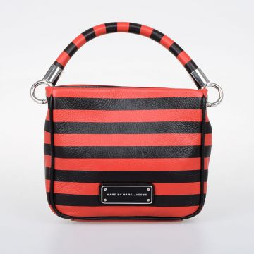 MARC BY MARC JACOBS Borsa Pochette in Pelle