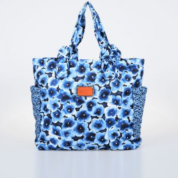MARC BY MARC JACOBS Borsa Shopper in Tessuto