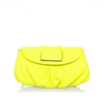 MARC BY MARC JACOBS Borsa Mini in Pelle