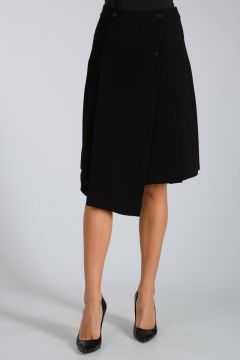 MARC BY MARC JACOBS Wrap Skirt