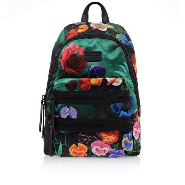 MARC BY MARC JACOBS Zaino con Stampa Floreale