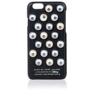 Cover DISNEY EYES Per iPhone 6