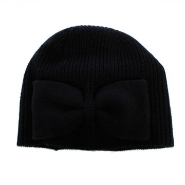 MARC BY MARC JACOBS cashmere Knit hat