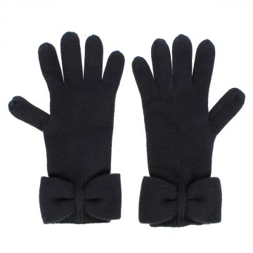 MARC BY MARC JACOBS cashmere Knitted gloves