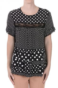 MARC BY MARC JACOBS Top a manica Corta