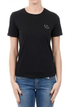 MARC BY MARC JACOBS T-Shirt con Ricamo Disney
