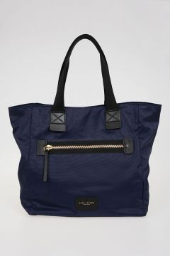 Borsa Shopping in Nylon