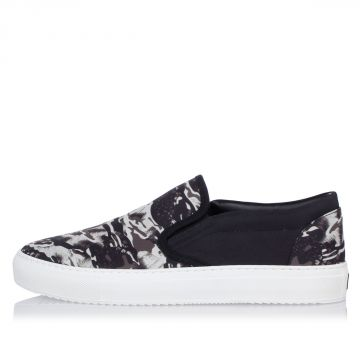 Fabric Slip On LIAIMA Sneakers