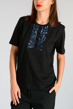 Jersey Cotton ALEX TEE T-shirt