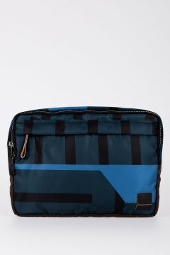 PORTER Clutch Bag