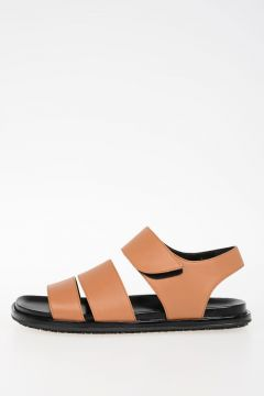 Leather FUSSBETT SANDAL